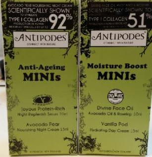antipodes-skincare