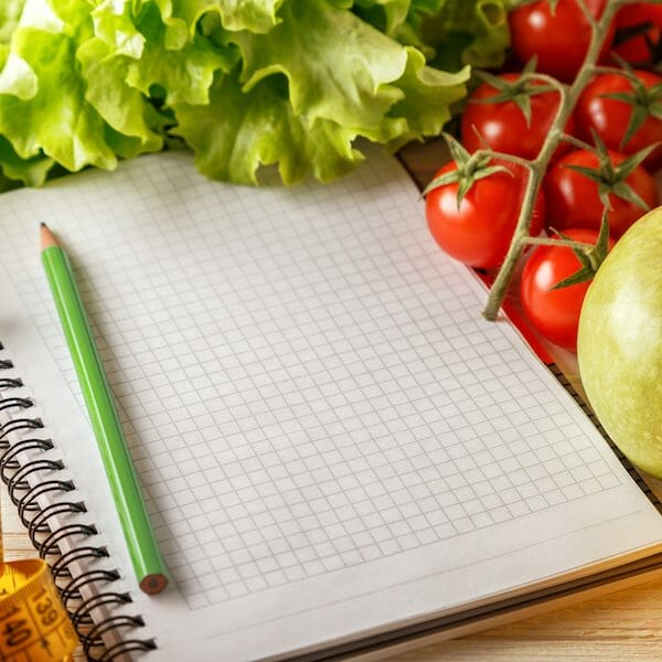 detox-diet-planning