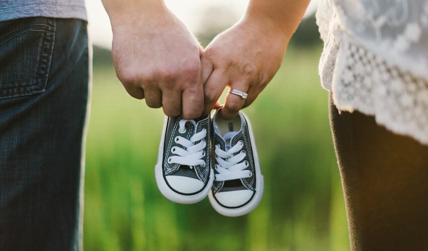 Planning for pregnancy? You need to consider preconception care