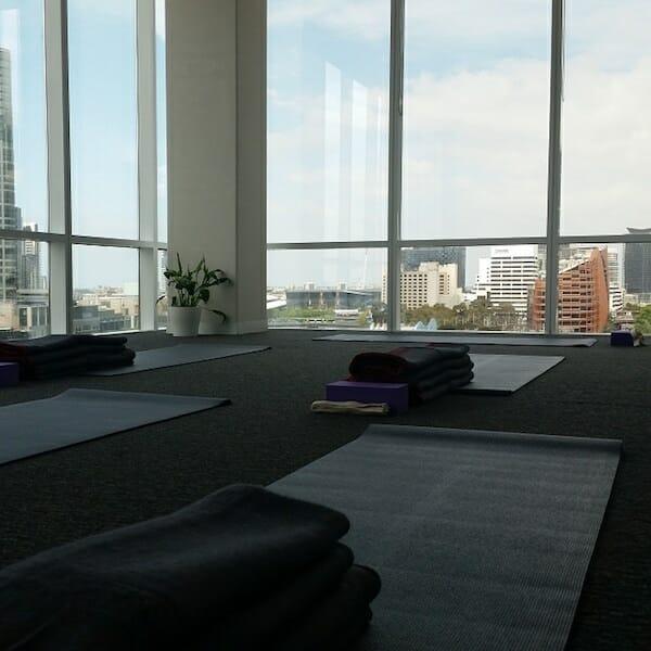 yoga-at-the-studio-melbourne-cbd