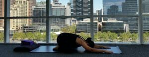 yoga-melbourne-lavida-health