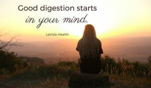 good-digestion-starts-in-the-mind