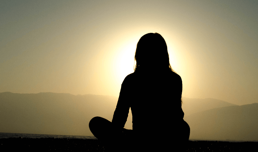 stress, relaxation and toning your vagus nerve